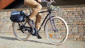 WEB_dsk,mob,tab_sadvi_int_TCI_2018_URBAN CYCLING[8500065]htc roue velo ville