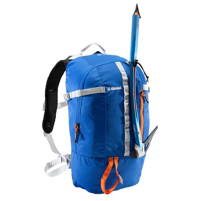 Mountaineering Backpack 22 - 1259339