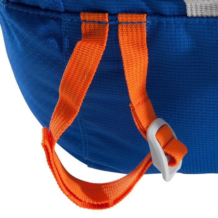 Mountaineering Backpack 22 - 1259340