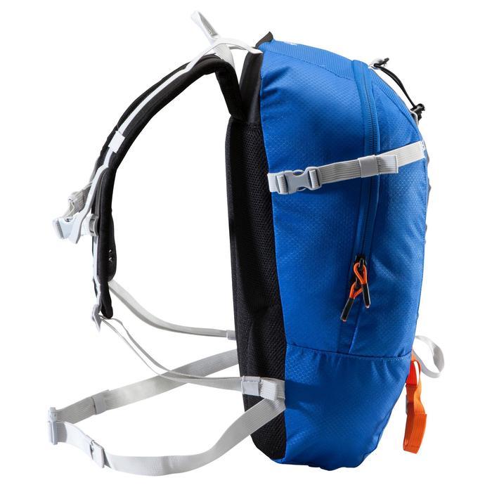 Mountaineering Backpack 22 - 1259341