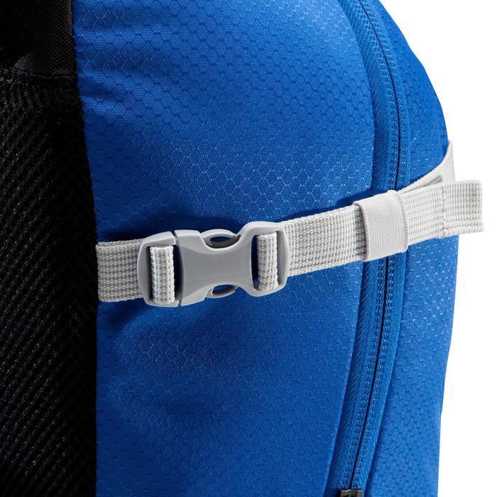 Mountaineering Backpack 22 - 1259342