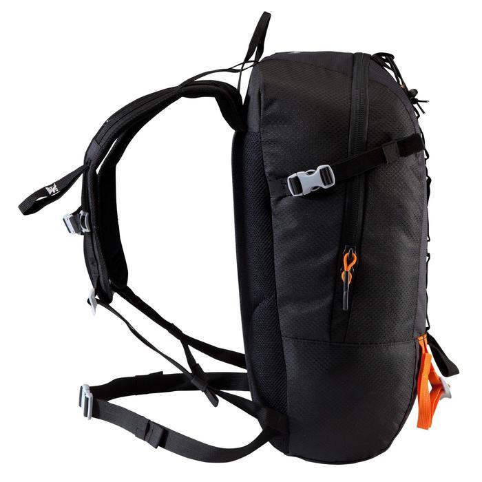 Mountaineering Backpack 22 - 1259345