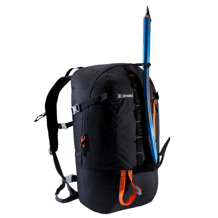 Rucksack Alpinism 22