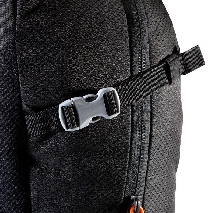 Mountaineering Backpack 22 - 1259347