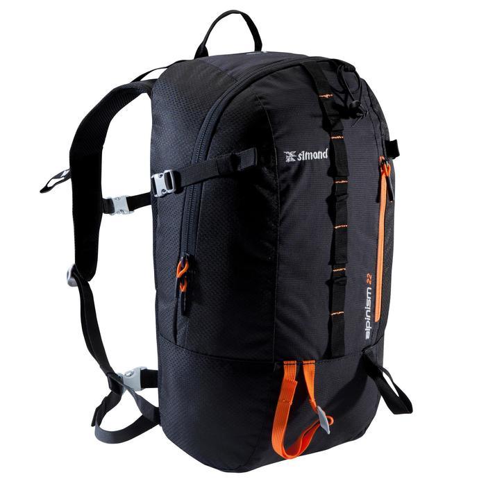 Mountaineering Backpack 22 - 1259349