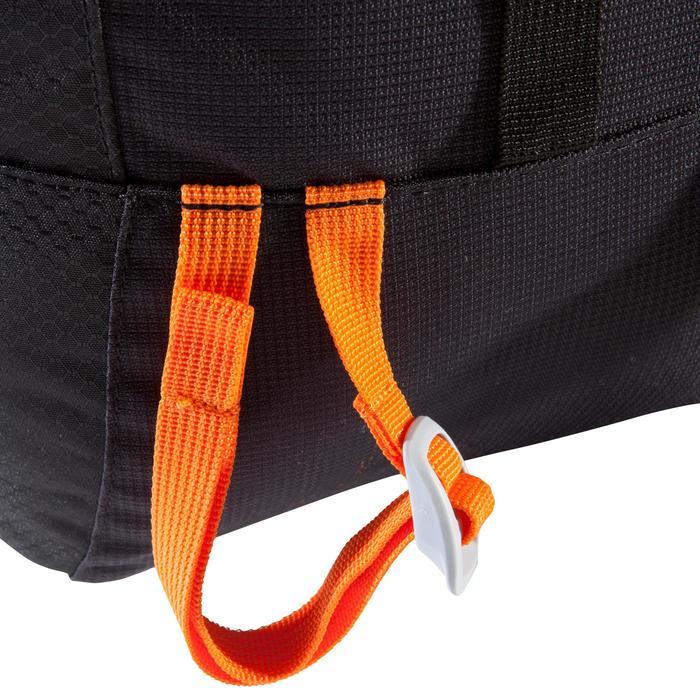 Mountaineering Backpack 22 - 1259350