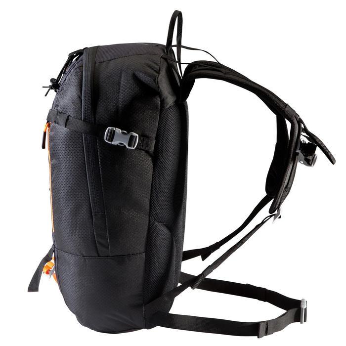 Mountaineering Backpack 22 - 1259352