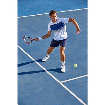 Chaussure de Tennis TS130 Man WHITE - 1259404