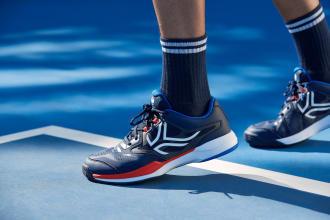 calçado artengo ténis