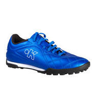 Agility 300 HG Adult Football Trainers - Blue