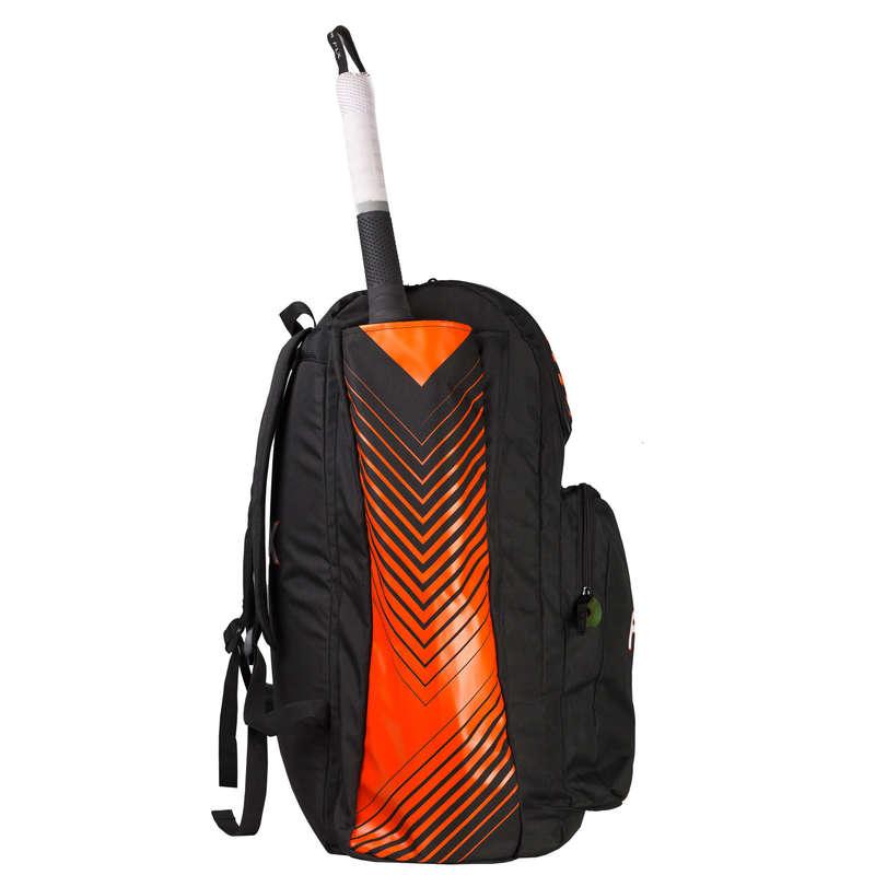 LEATHER BALL BEGINNER BAGS JR - Cricket Kit Bag KB 100 FLX