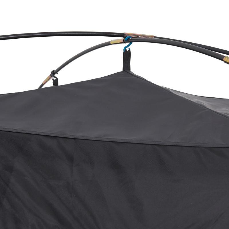 เต็นท์ ARPENAZ รุ่น FRESH & BLACK XL สำหรับ 3 คน