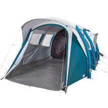 XL Fu0026B Air seconds family 6.3  sc 1 st  Quechua & Tents | Quechua