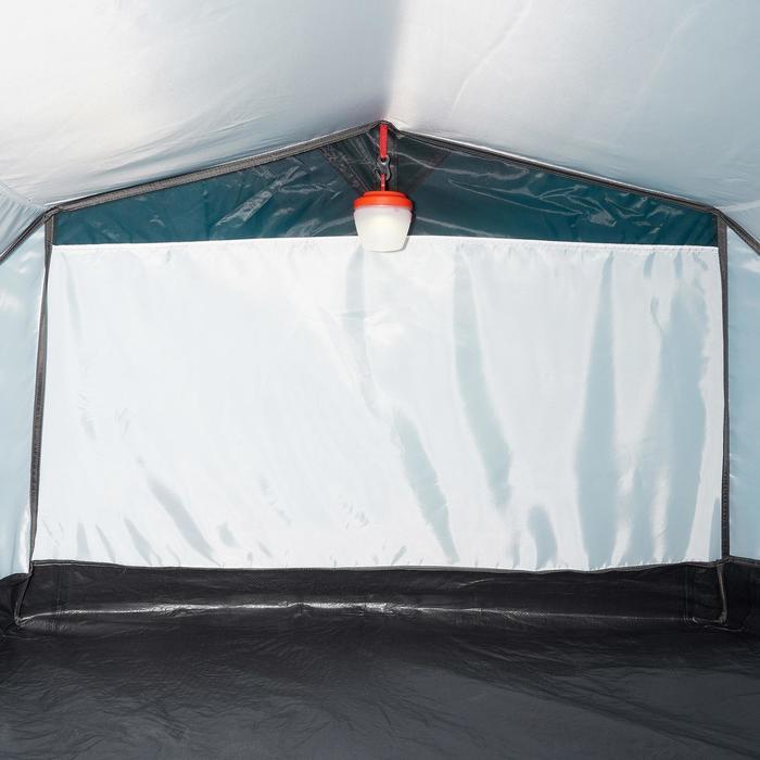 Tente de camping 2 SECONDS | 2 personnes - 1259651