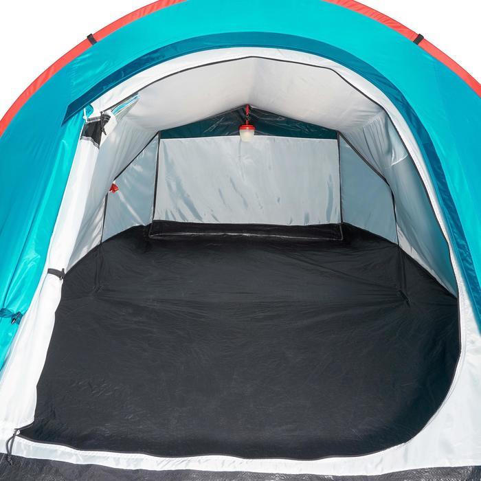 Tente de camping 2 SECONDS | 2 personnes - 1259800