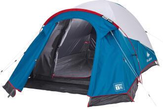 herstellen-tent-arpenaz-2-personen-fresh-and-black-xl-quechua-stuk