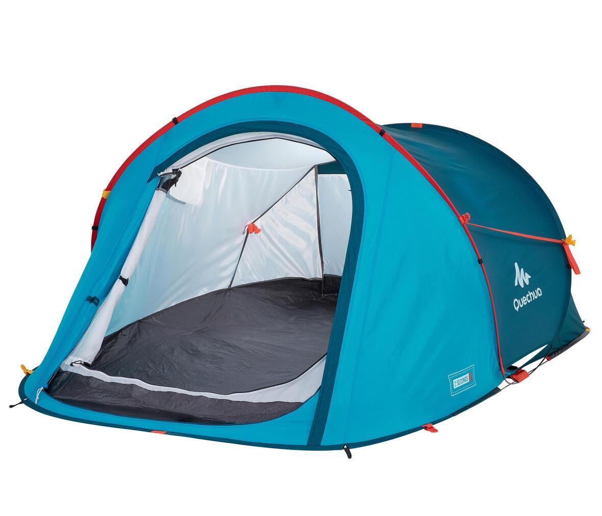 herstellen-tent-2seconds-2-personen-quechua-beschadigd