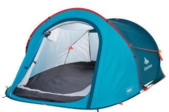 riparare-tenda-2-seconds-2-persone-quechua-rotta