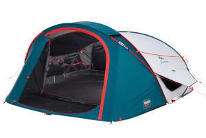 hoe-herstellen-2-seconds-tent-3-personen-fresh-and-black-xl-stuk