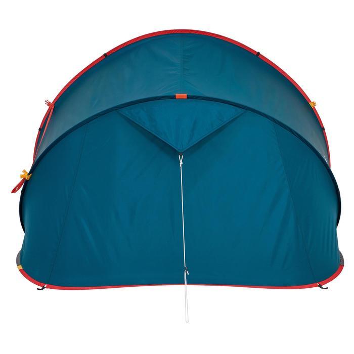 Tente de camping 2 SECONDS | 2 personnes - 1259917