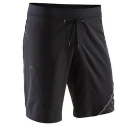 Men's Running Shorts Run Dry+ - black