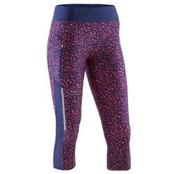 Kuitbroek hardlopen Run Dry+ voor dames