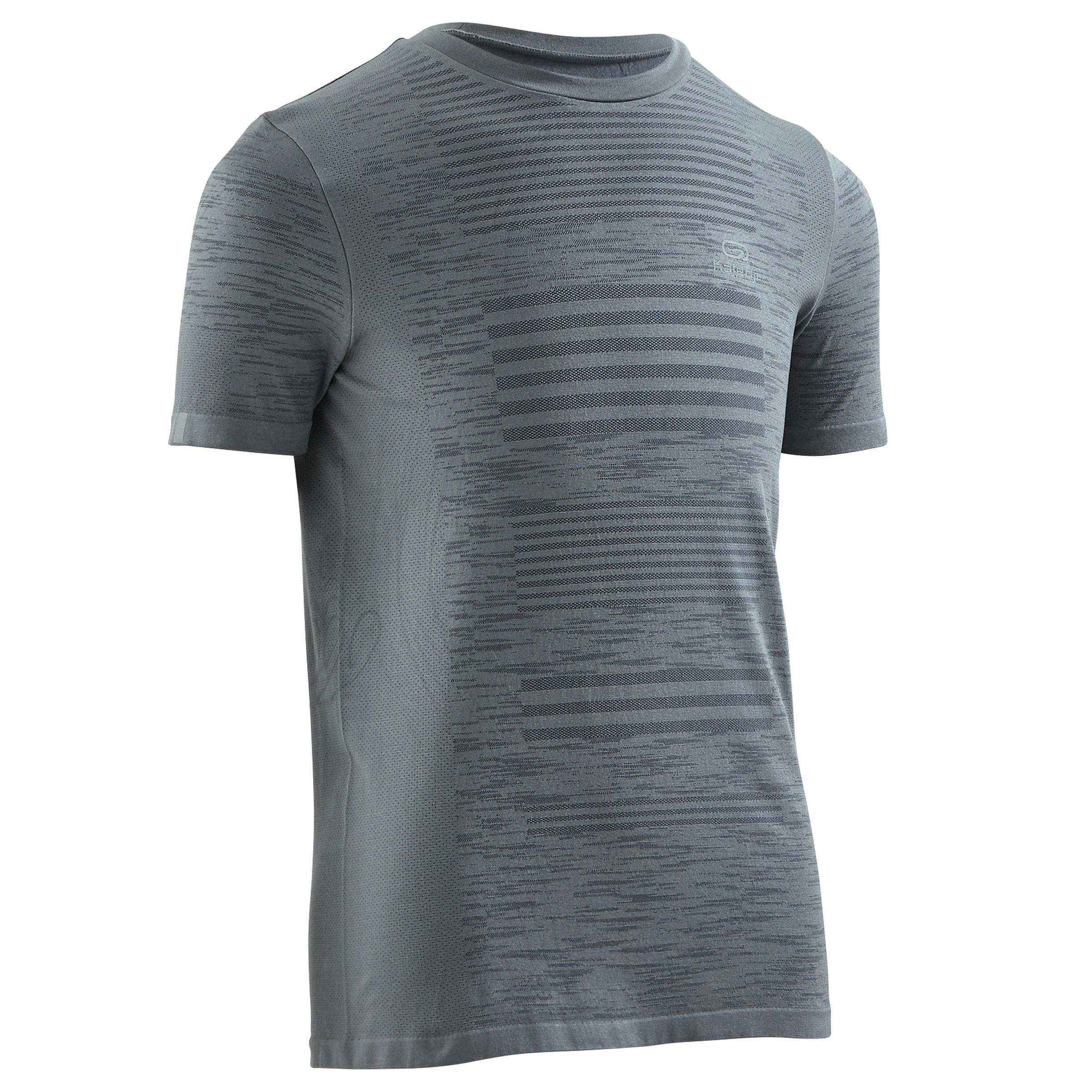 เสื้อยืดเล่นกีฬาสำห...