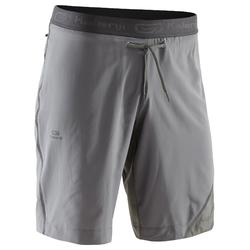 Loopshort voor heren Run Dry+