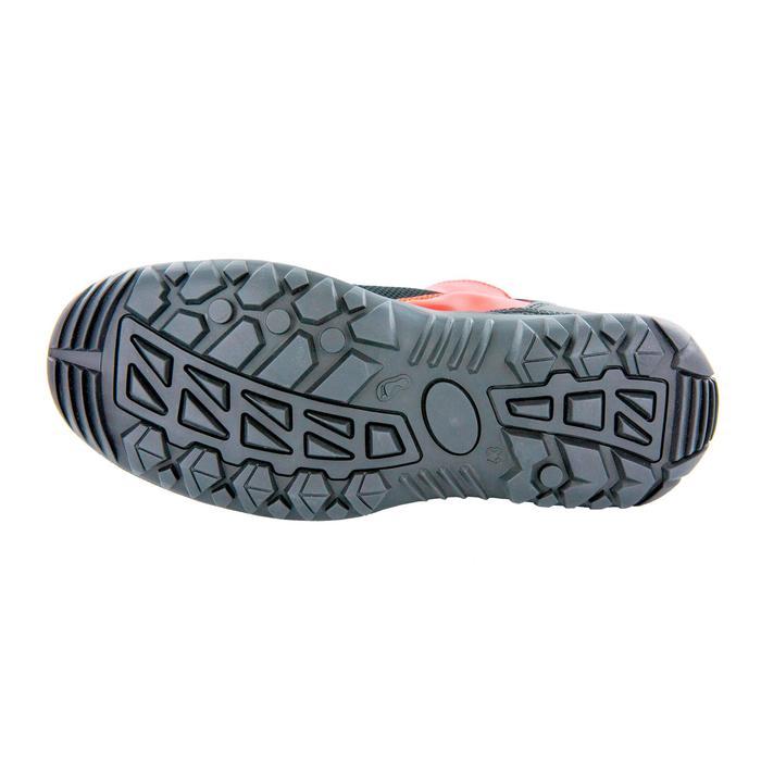 Canyoning schoenen SHO 500