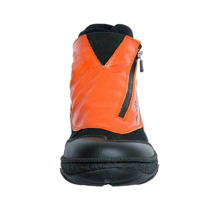Chaussures Canyoning SHO 500 - 1260090