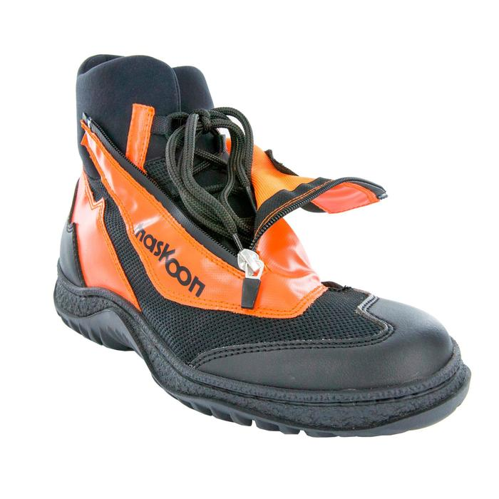 Chaussures Canyoning SHO 500 - 1260091