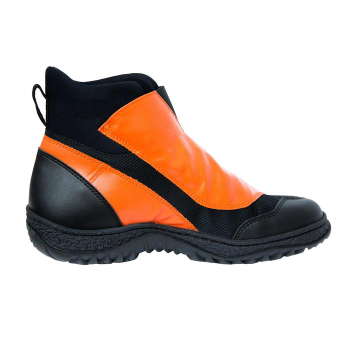Chaussures Canyoning SHO 500 - 1260092