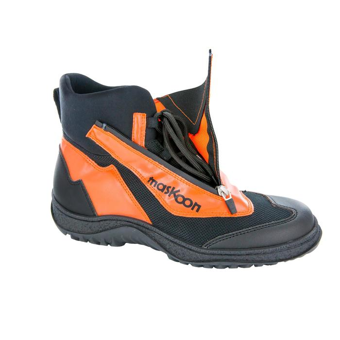 Chaussures Canyoning SHO 500 - 1260093