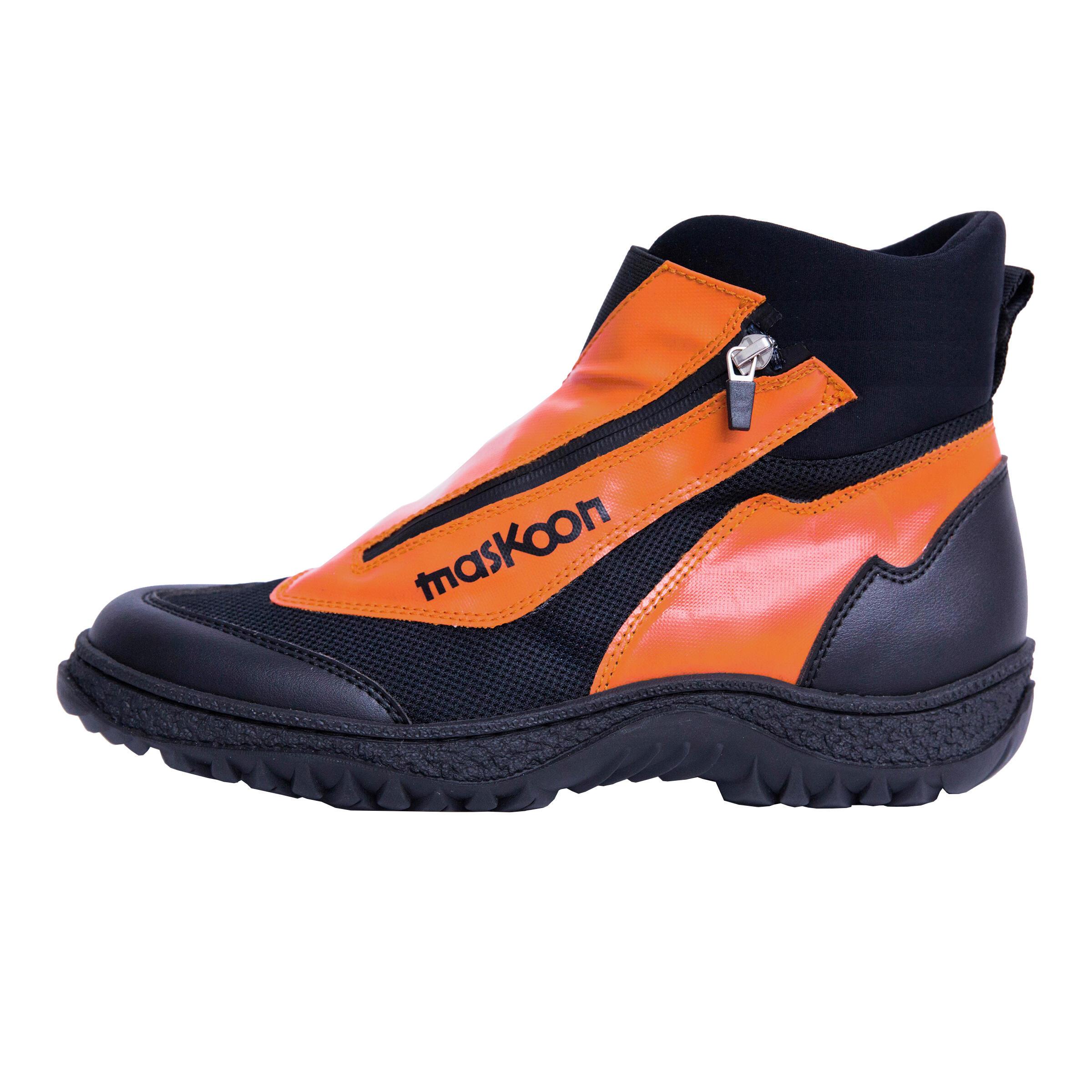 Maskoon Canyoning schoenen SHO 500