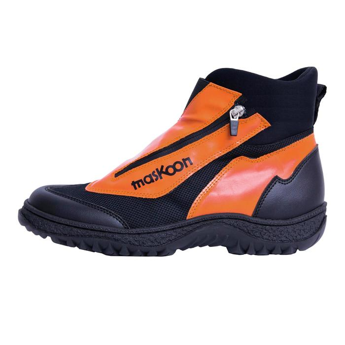 Chaussures Canyoning SHO 500 - 1260094