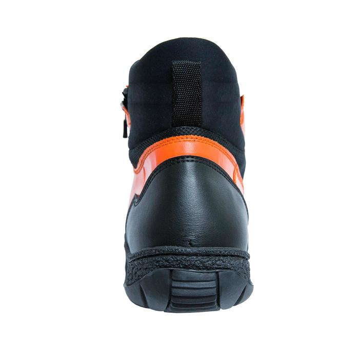 Chaussures Canyoning SHO 500 - 1260095