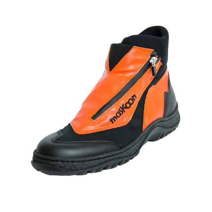 Chaussures Canyoning SHO 500 - 1260096