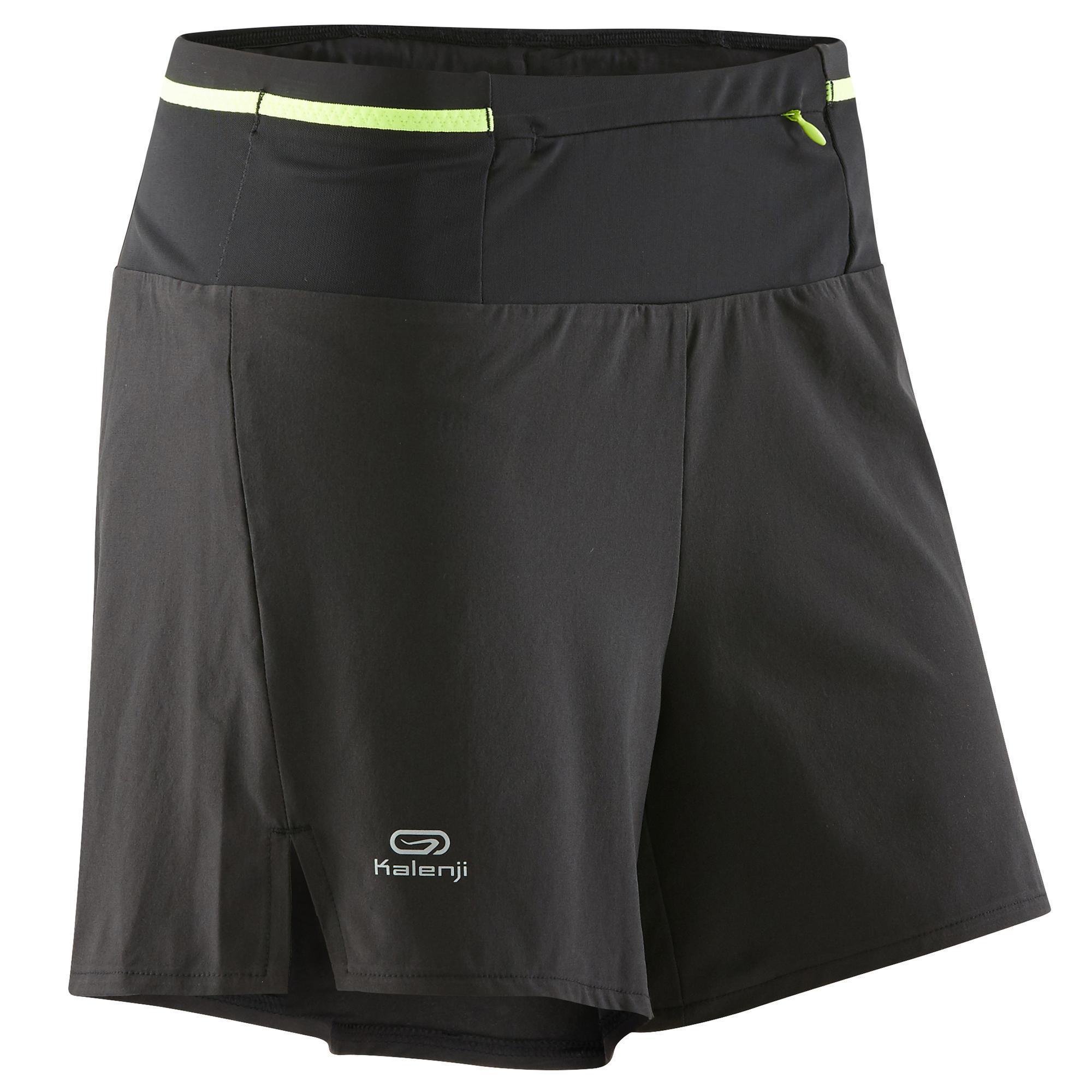 Comprar Pantalones y Mallas de Trail  0c75a91a52ed