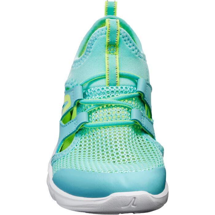 Chaussures marche sportive enfant PW 500 Fresh - 1260474