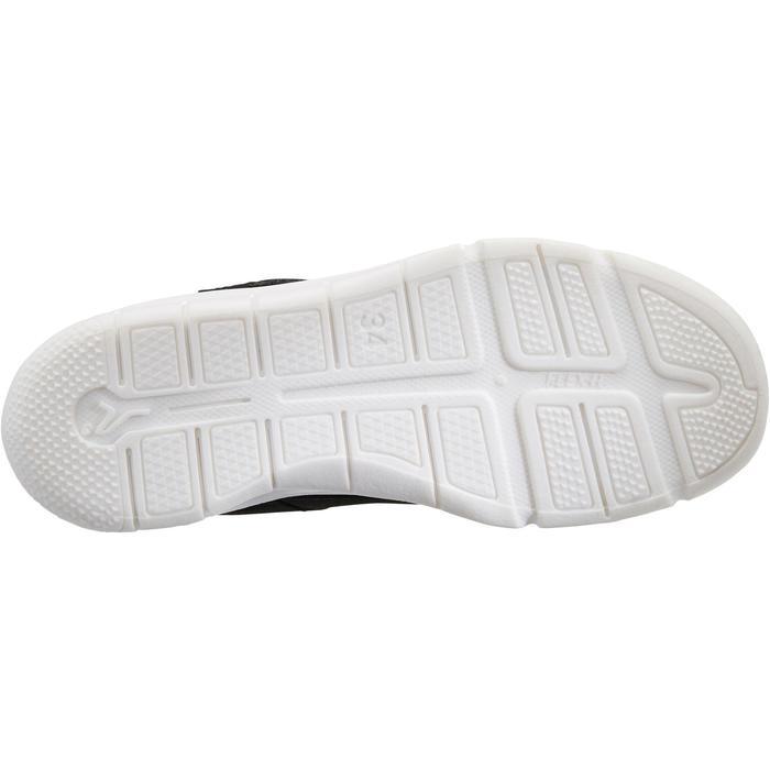 Chaussures marche sportive enfant PW 100 - 1260496