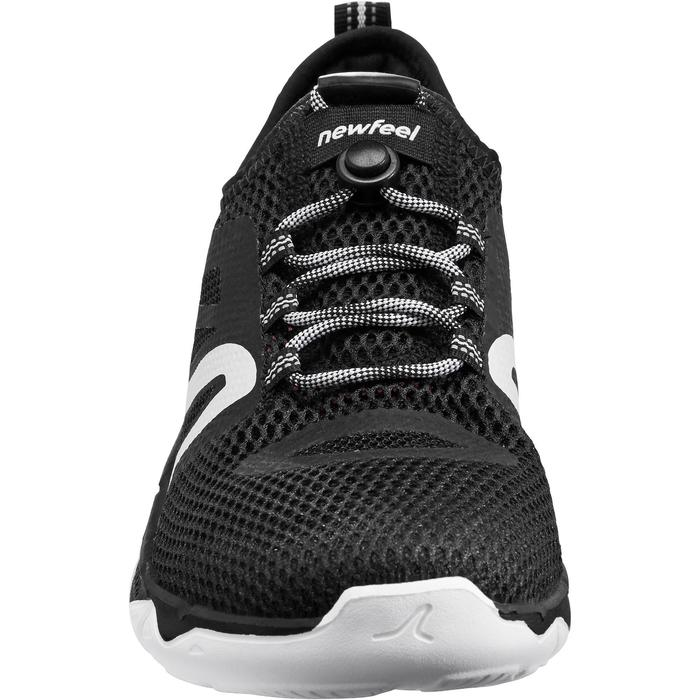 Chaussures marche sportive femme PW 500 Fresh - 1260518