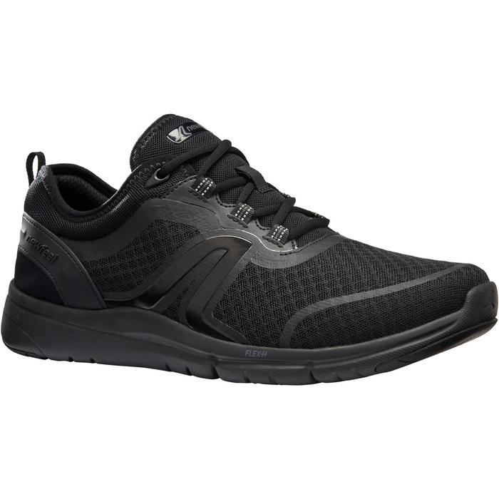 Chaussures marche sportive homme Soft 540 - 1260528