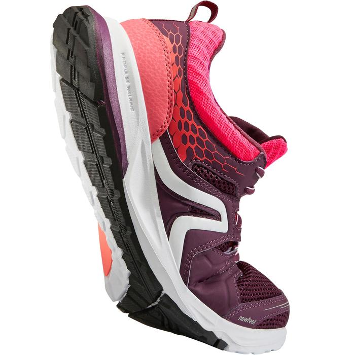 Chaussures marche sportive femme PW 240 - 1260533