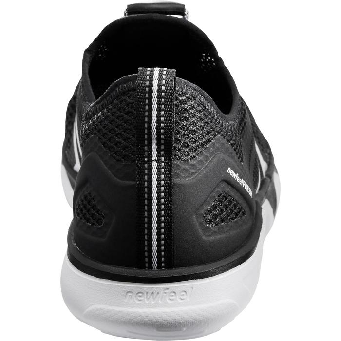 Chaussures marche sportive femme PW 500 Fresh - 1260554