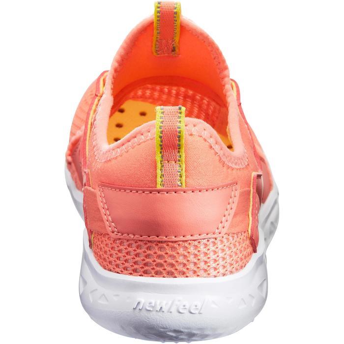 Chaussures marche sportive enfant PW 500 Fresh - 1260618
