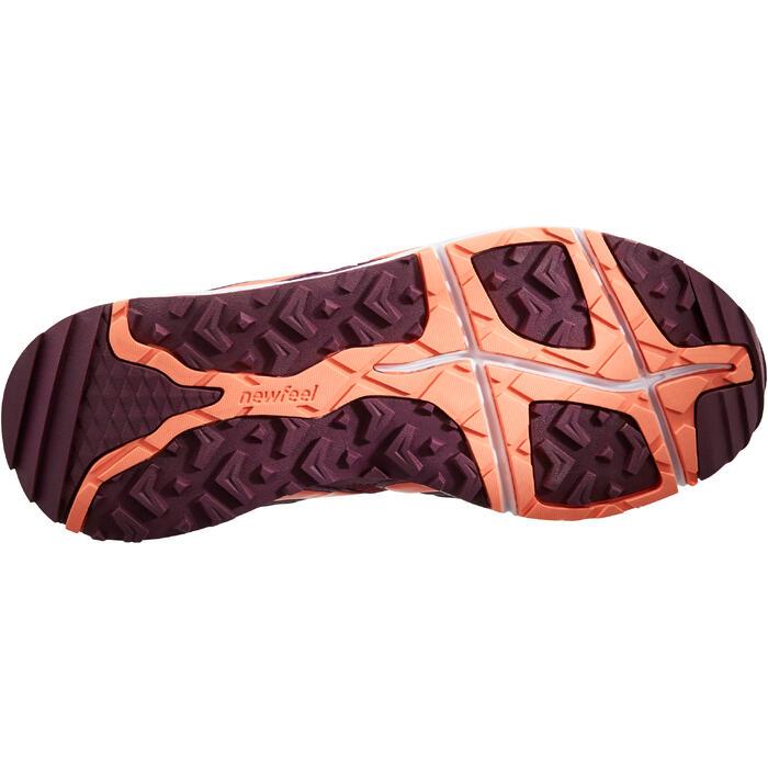 Chaussures marche nordique femme Nordic Walking 500 - 1260664