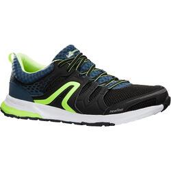 b775f39876e Buy Walking shoes - Walking shoes Online