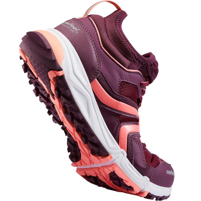 Chaussures marche nordique femme Nordic Walking 500 - 1260699