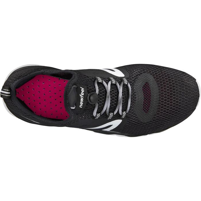 Chaussures marche sportive femme PW 500 Fresh - 1260706