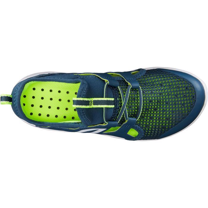 Chaussures marche sportive enfant PW 500 Fresh - 1260784